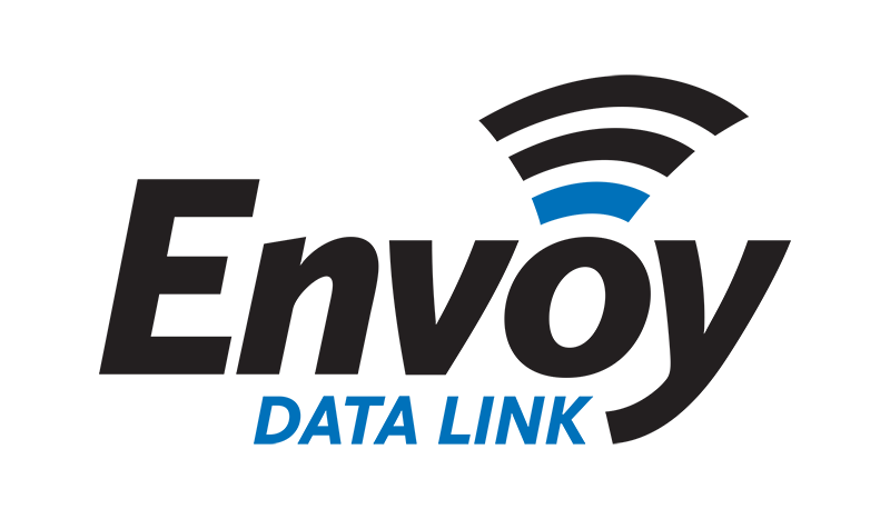 Advanced Data Link Communications Available for Airlines and Business Jets